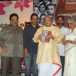 Swarnayuga Sangeeta Darsakulu Book Launch Photo Gallery