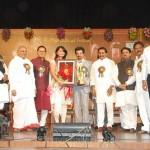 TSR Awards 2011 Winners Stills