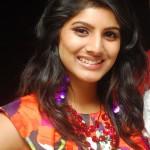 Actress Jyothsna Stills