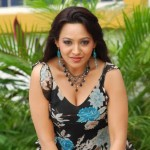 Telugu Actress Yaamini Hot Stills