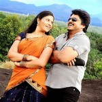 Thambi Vettothi Sundaram Tamil Movie Pics Photos Stills