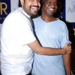 The Last Airbender Premiere @ PVR Chennai Stills, Photo Gallery