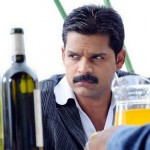 Thillaalangadi Movie Shyam Stills, Photo gallery, Pics