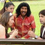 Thillalangadi Movie Latest Pics