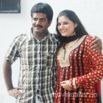 Thiraippadam Movie Launch Stills, Thiraipadam Movie Launch Photo Gallery