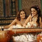 Utsavam Telugu Movie Hot Spicy Photo gallery