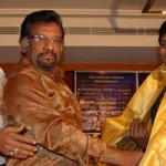 Vaadagai Veedu Serial In Kalignar TV Press Meet Stills