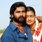 Vaanam Partha Seemaiyile Movie Stills