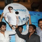 Vaanam Single Song Launch Stills