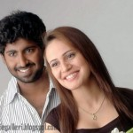Vada Chellam Movie Stills