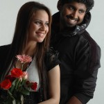 Vaada Chellam Movie Stills