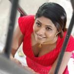 Vakkara Puthi Movie Hot Pics, Stills, Images, Photo Gallery, Wallpapers