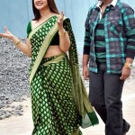 Vanakanya Wonder Boys Movie Stills