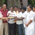 Vedhanayagan Movie Launch Pics, Images, Photo Gallery, Stills