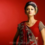 Oviya Helen Hot Photo Shoot Gallery
