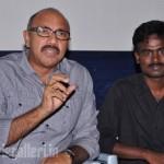 Vengayam Movie Pressmeet Stills
