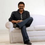 Venkatesh Latest Exclusive Pictures, Stills, Images, Photo Gallery