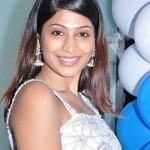 Vijayalakshmi Tamil Actress Latest Stills