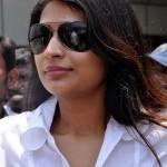 Vijayalakshmi Latest Images