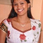 Villalan Movie Actress Ashmita Stills, Tamil Actress Ashmita Photo Gallery