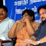 Writer Sujatha 2nd Death Anniversary Event Stills, photo gallery