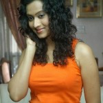 Aakarsha Hot Photo Gallery