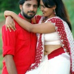 Aarvam, Aarvam Movie Stills, Aarvam Photo Gallery