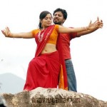 Aarvam Movie Hot Stills, Aarvam Hot Photo Gallery, Aarvam Hot Pictures