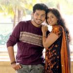 Aattanayagan Movie Stills