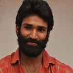 Tamil Actor Aadhi Stills, Eeram Aadhi Photos, Ayyanar, Mirugam