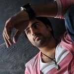 Telugu Actor Nara Rohit Photos