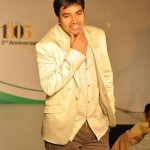 Actor Shiva @ Inbox 1305 2nd Anniversary Stills, Photo Gallery, Images, Pictures
