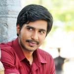 Actor Vishnu @ Kullanari Koottam Movie Images Pictures