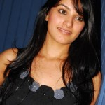 Actress Anitha Latest Pictures, Photo gallery, Images, Stills, Wallpapers