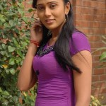 Tamil Actress Dharsha Latest Images, Pics, Stills, Photo Gallery