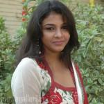 Kadhal Saranya Latest Photo Gallery