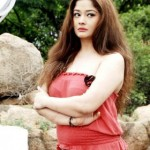Kiran Rathod hot Photo Gallery