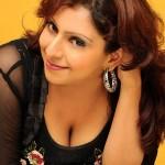 Actress Lasya New Hot Photos Gallery