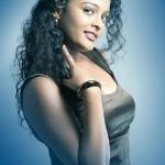 Sonia Deepthi Hot Bikini Photoshoot Stills