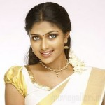Amala Paul Anaka Latest Photoshoot Stills