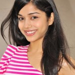 Actress Aparna Sharma Hot Stills, Aparna Sharma Photo Gallery, Images