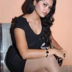 Asmitha Hot Pictures, Actress asmitha Hot Leg Show Stills