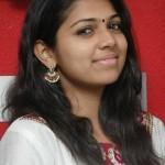 Actress Bhagyanjali Photo Gallery