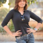 Actress Deepali Singh Pictures, Deepali Singh Hot Photo Gallery