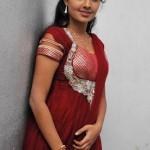 Actress Divya Padmini Stills
