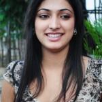 Haripriya Cute Photos