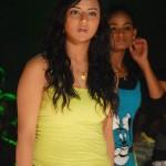 Telugu Actress Isha Chavla Stills, Isha Chavla Latest Photo Gallery