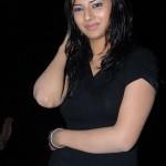 Actress Isha Chawla Stills, Isha Chawla Photo Gallery, Pictures