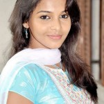 Kadhal Saranya Hot Pics