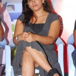 Kalpana Chowdary Hot Stills, Kalpana Chowdary Hot Photo Gallery